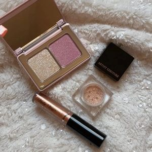 Natasha Denona & Sephora makeup bundle